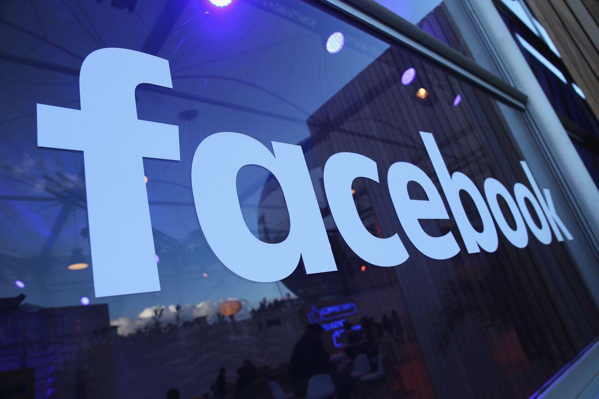 Facebook implementará nuevas funciones y permitirá los reclamos sobre derechos de las imágenes