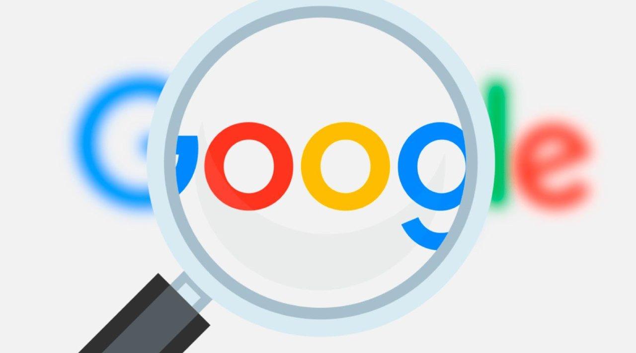 Google está eliminando las sugerencias de búsqueda sobre candidatos y votaciones
