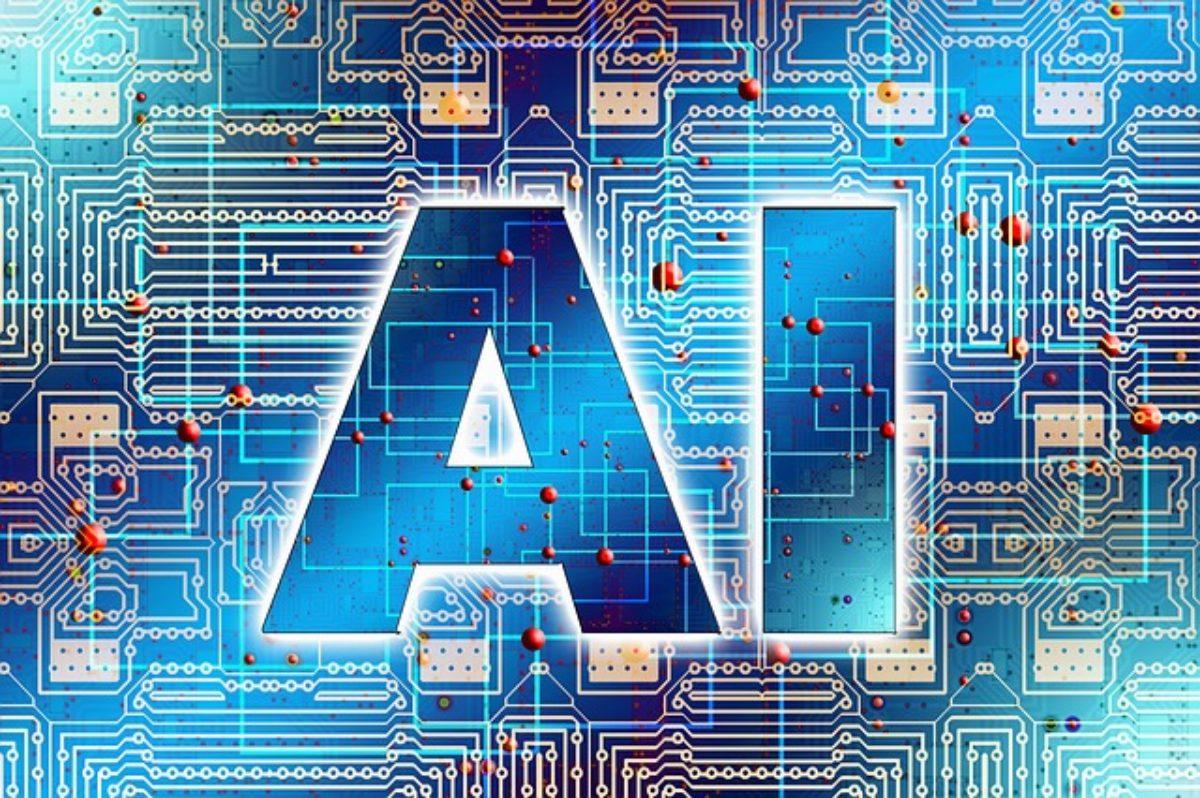 Nueva Inteligencia Artificial que puede programar y redactar textos complejos