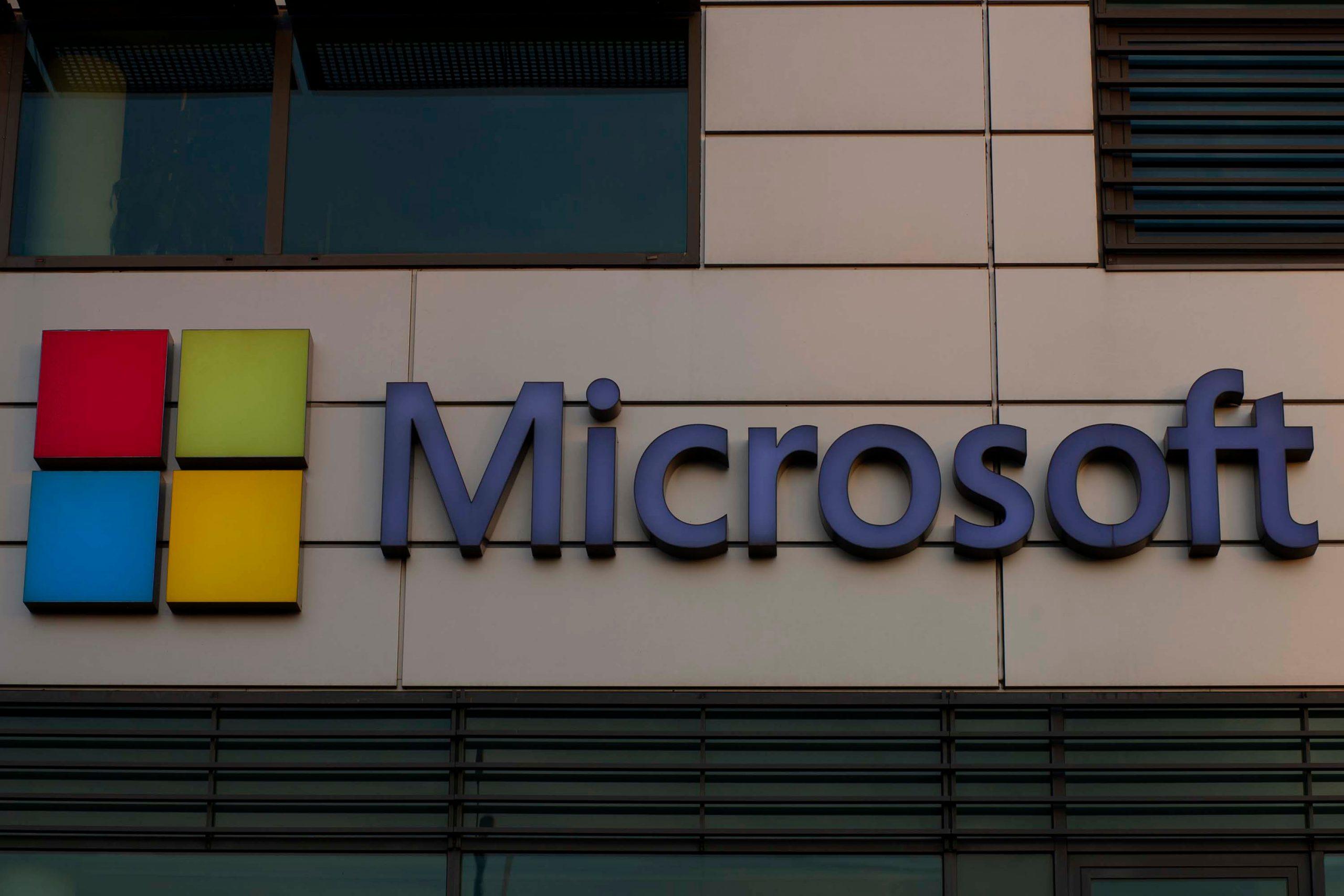 Microsoft actualiza Windows 10 solo para verificar la rapidez