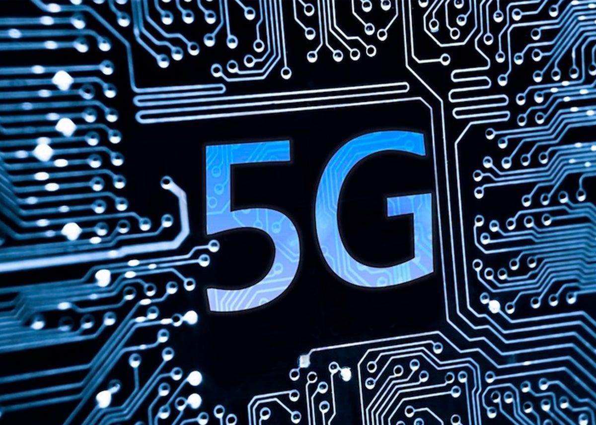 Dish Network contrata a Nokia para suministrar software central 5G