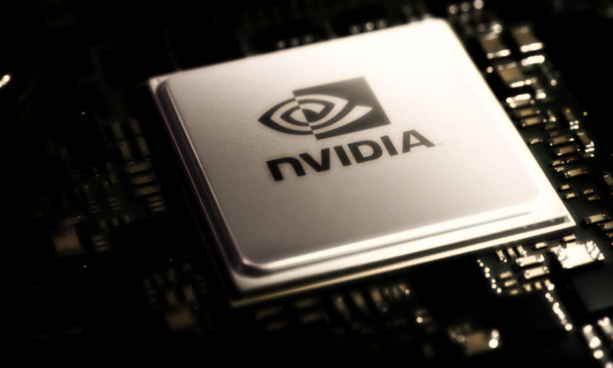 ARM será comprado por Nvidia al precio de $ 40 mil millones