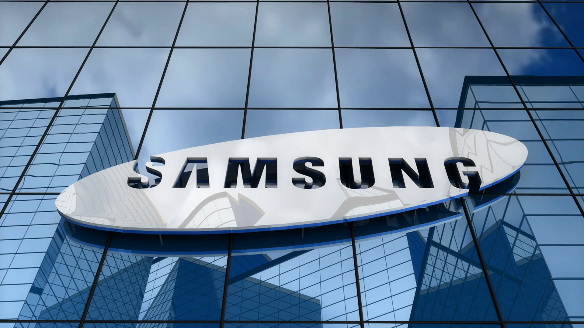 Samsung evalúa construir una nueva fábrica en Estados Unidos
