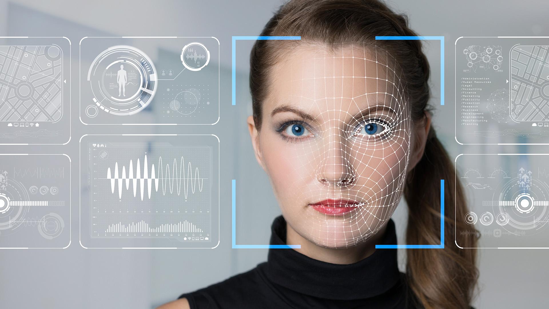 Singapur se convierte en el pais pionero en integrar la verificación facial como sistema nacional de identidad