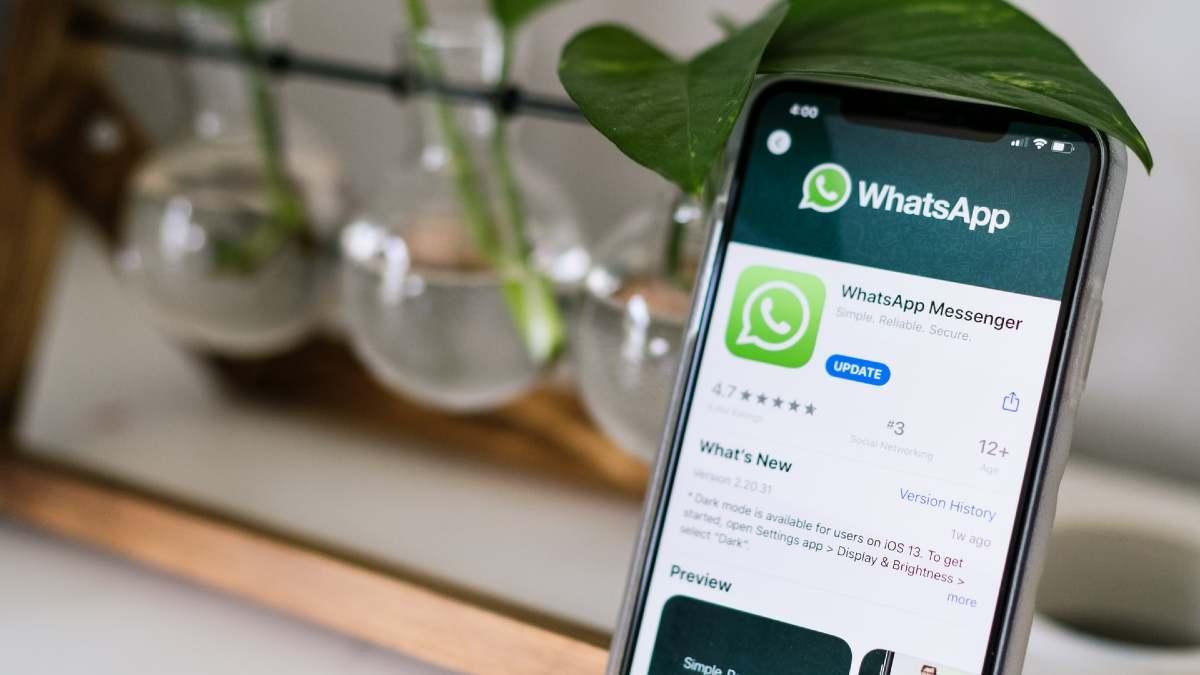 WhatsApp entra en su recta final de desarrollo para su nuevo modo multidispositivo