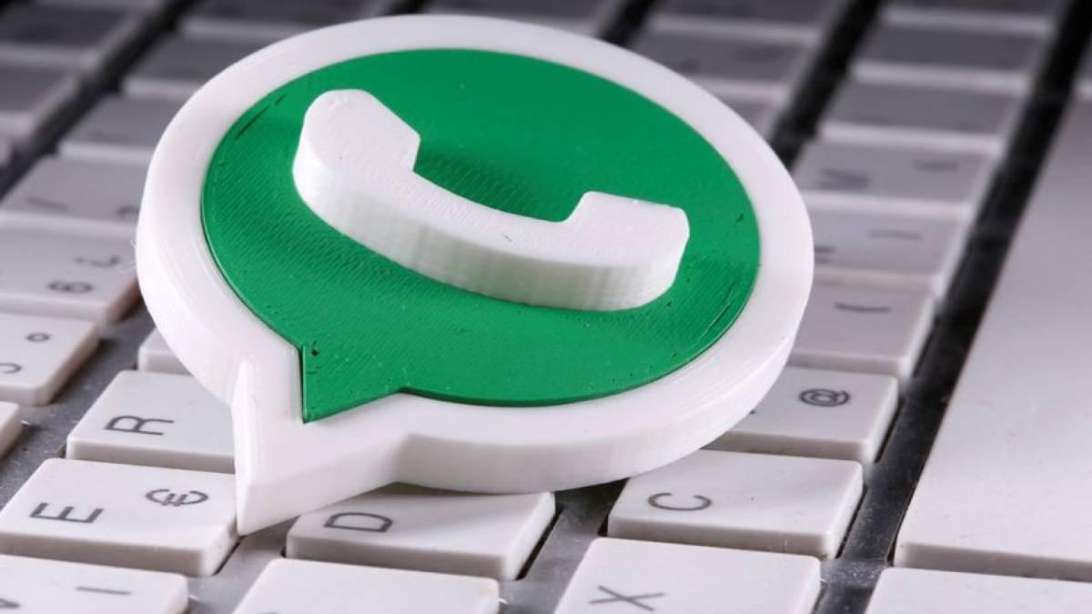 WhatsApp: Vídeos y fotos con fecha de caducidad, la nueva función