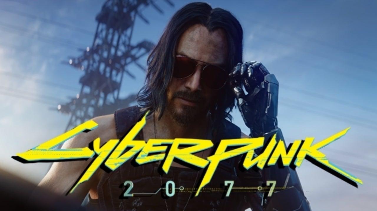 El personal de Cyberpunk 2077 trabajará horas extra para agregar los toques finales