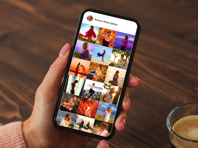 +3 trucos que te servirán si los vídeos no se reproducen en tu galería de Android
