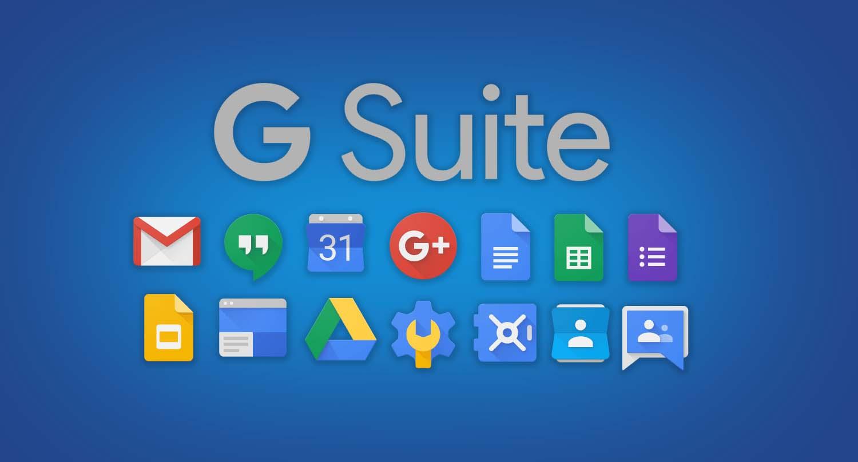 Conoce la nueva dinámica de Google Drive para compartir archivos