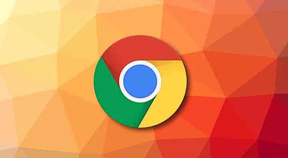 ¡Increible! Chrome te permite guardar sitios web en una lista organizada