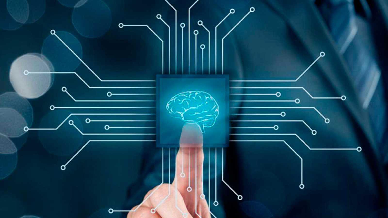 ¡Increible! Descubren un algoritmo para detectar Alzheimer escuchando la voz
