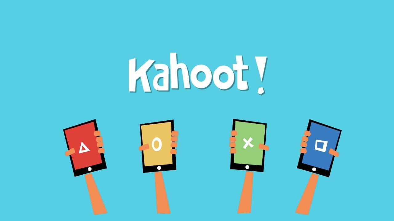Ahora puedes disfrutar de la plataforma de aprendizaje Kahoot! en español