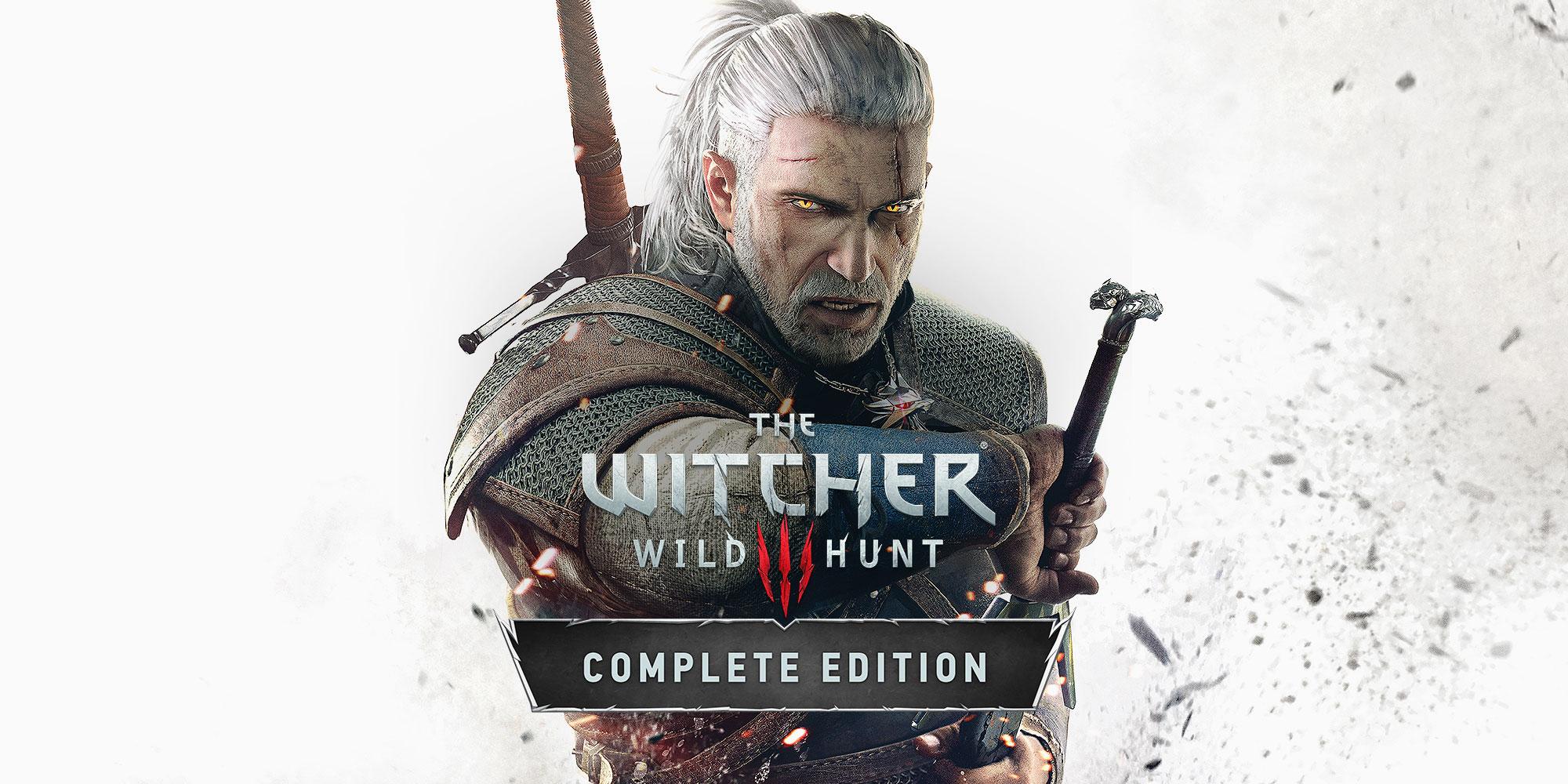 The Witcher 3 recibirá una actualización gratuita de próxima generación