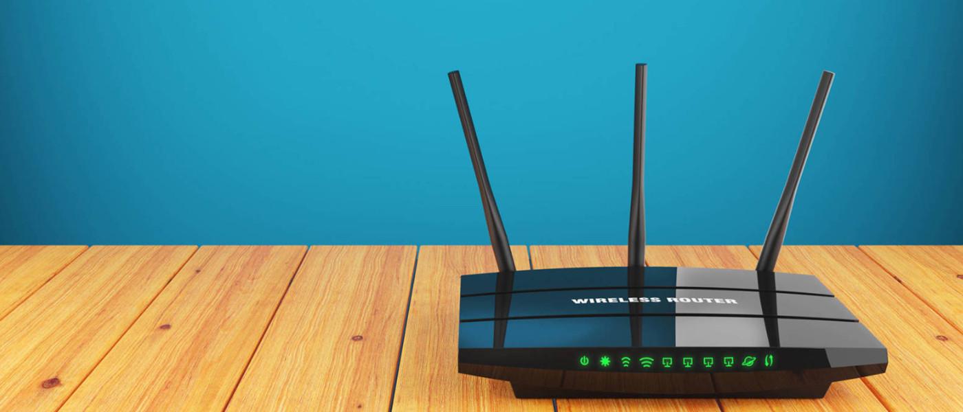 Shodan: una herramienta para verificar si tu dirección IP está exponiendo datos a la internet