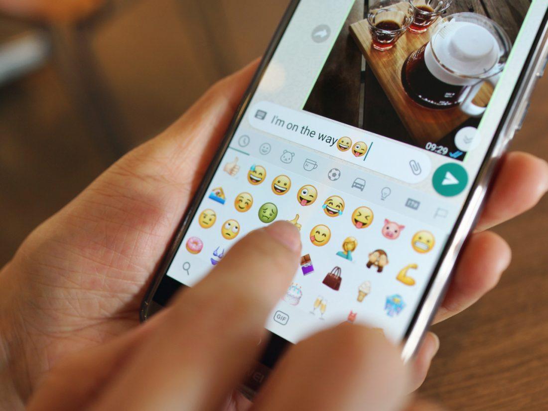 +5 trucos para ser completamente invisible en WhatsApp