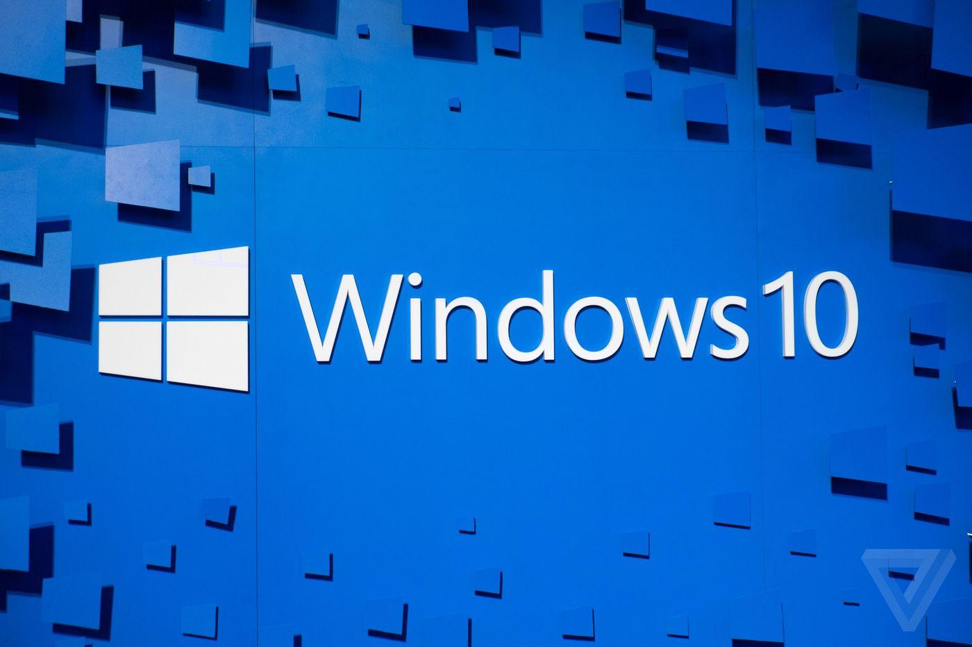 Windows 10 se integra cada vez más con Linux y permite acceder a sistemas de archivos como ext4