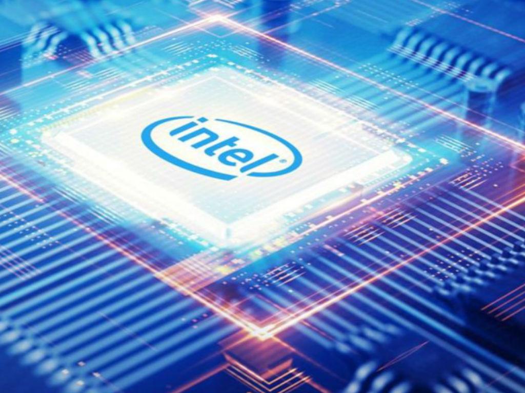 Intel presenta su línea de CPUs de 11.a generación para 2021