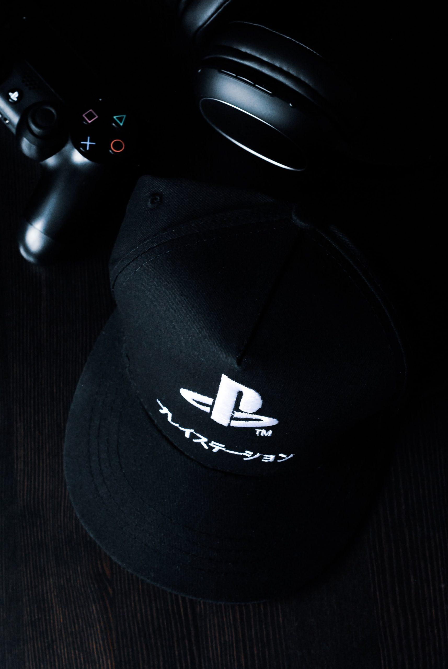 ¡Sorprendente! Sony nos da un vistazo a la nueva interfaz del usuario de PlayStation 5
