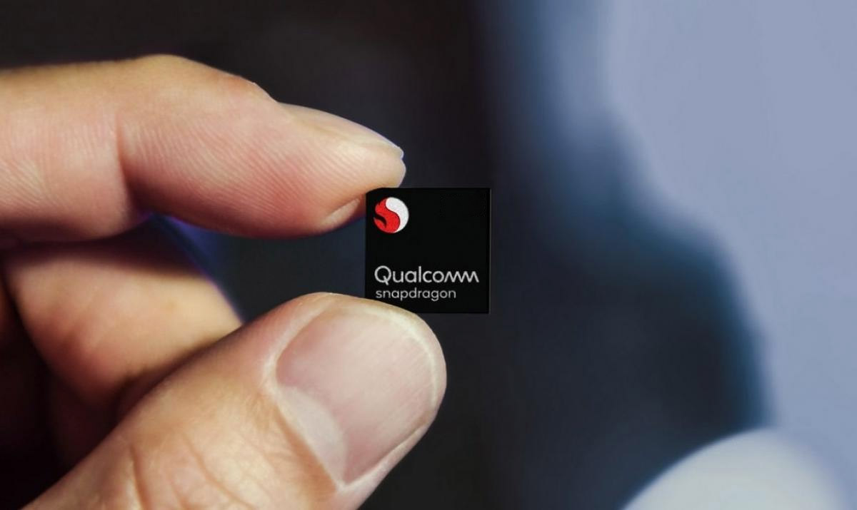 Xiaomi será una de las primeras compañías chinas con el nuevo Snapdragon 875
