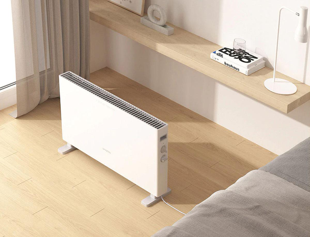 +5 radiadores que te permitirán reducir la factura de luz sin pasar frío