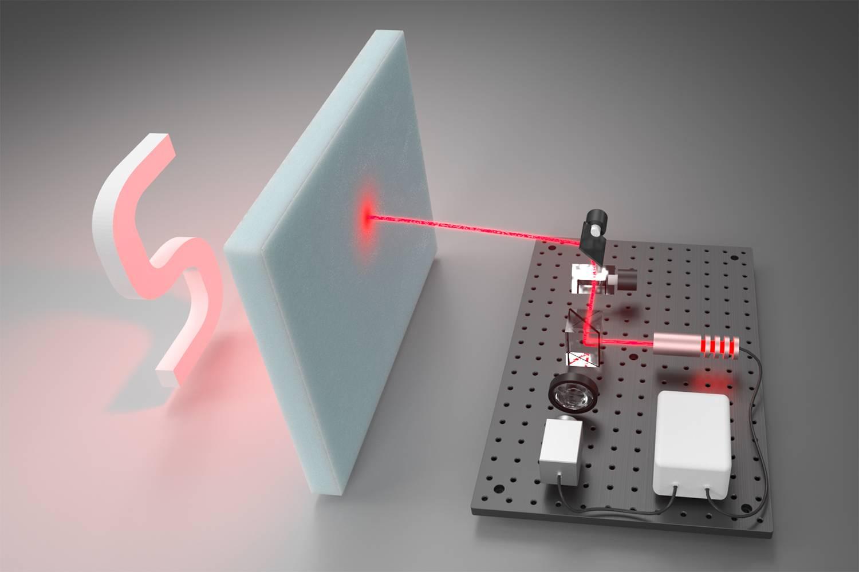 Diseñan un dispositivo capaz de ver tras la niebla