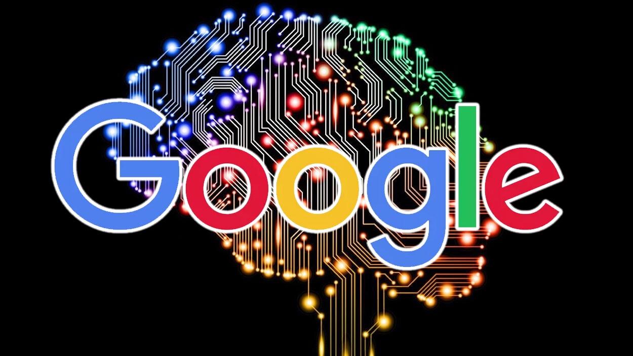 Google utiliza Inteligencia Artificial para predecir el clima