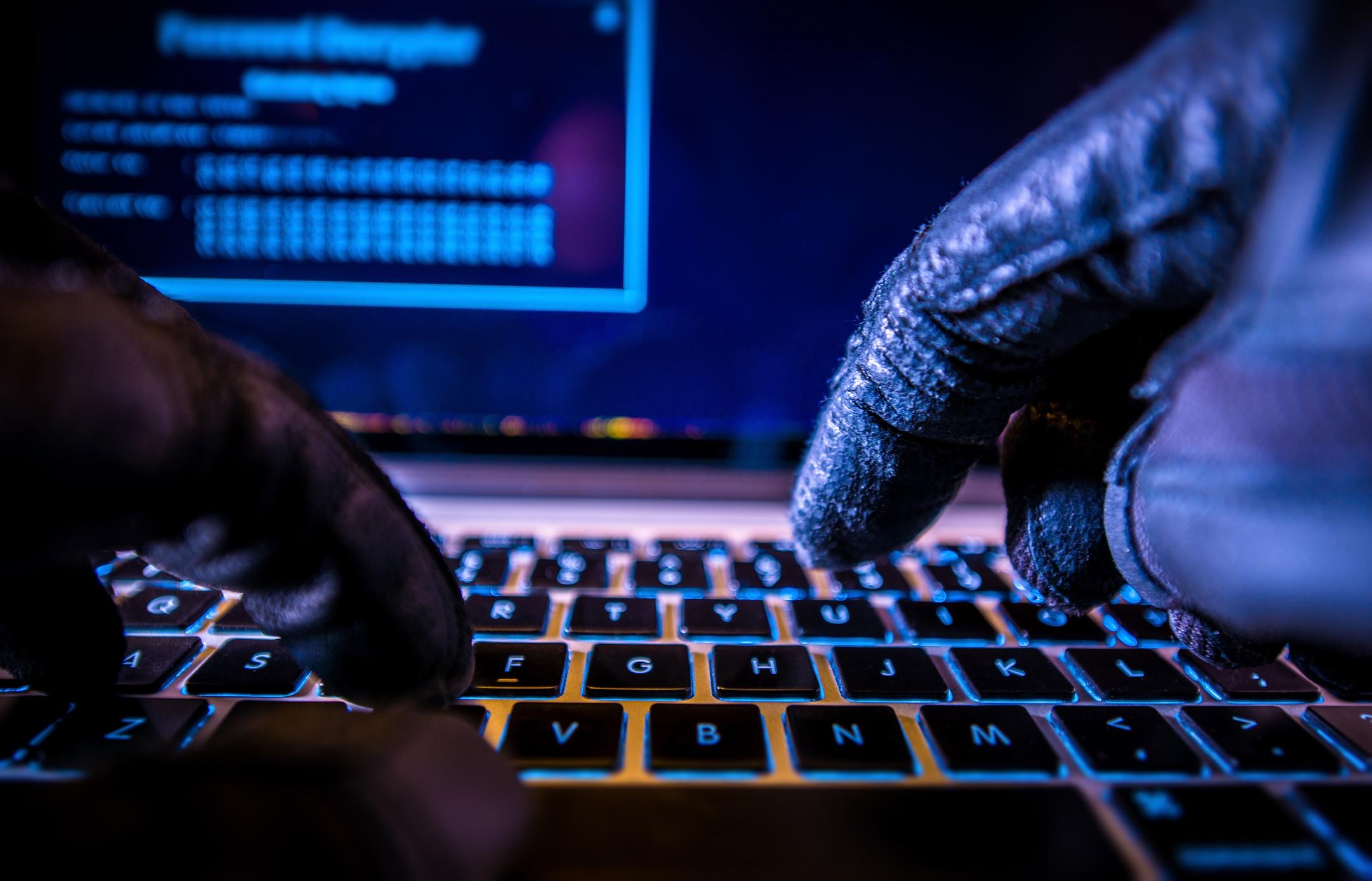 Hackers misteriosos de Robin Hood donan dinero robado a centros de ayuda infantil y demás causas benéficas
