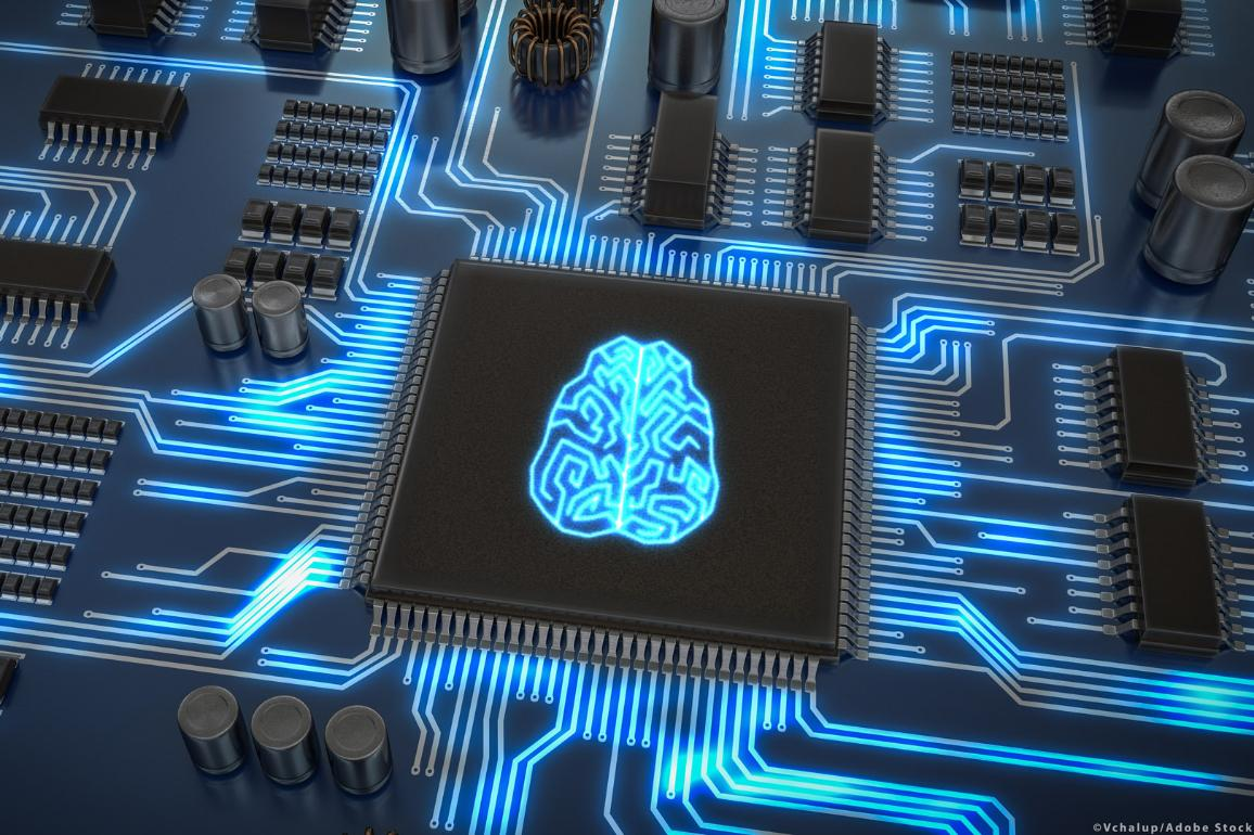 """MIT utiliza inteligencia artificial para traducir antiguos lenguajes """"muertos"""""""