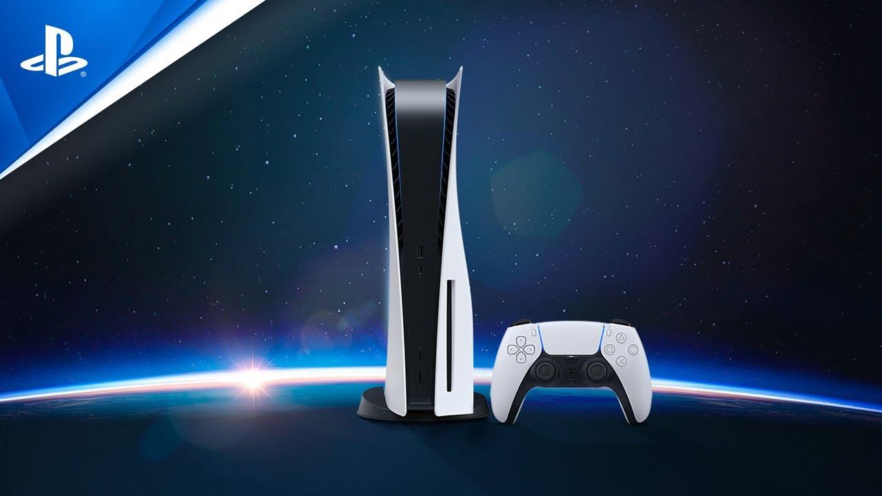 Conoce las opciones de almacenamiento que admitirá y no la PS5 en el lanzamiento
