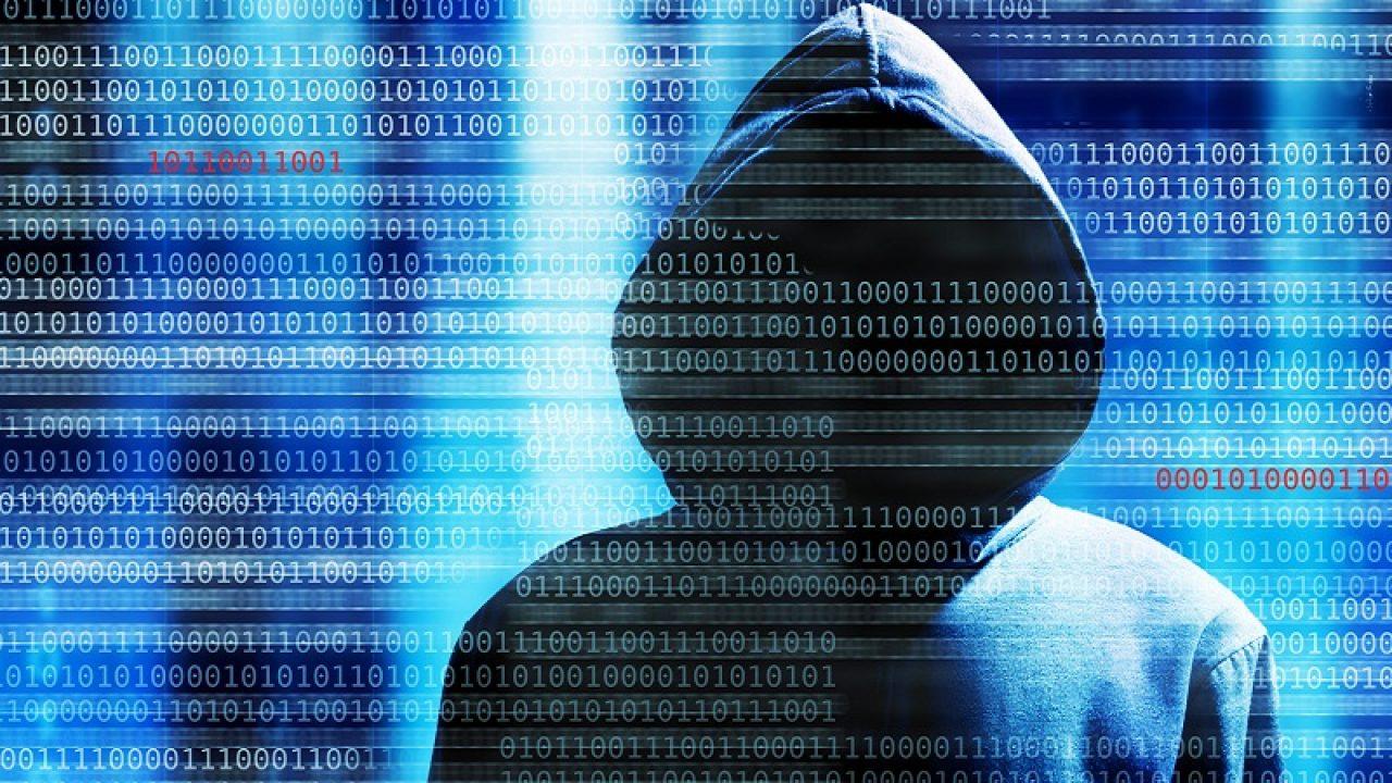 Hackers al servicio del gobierno ruso atacaron compañías dedicadas a la investigación del COVID-19
