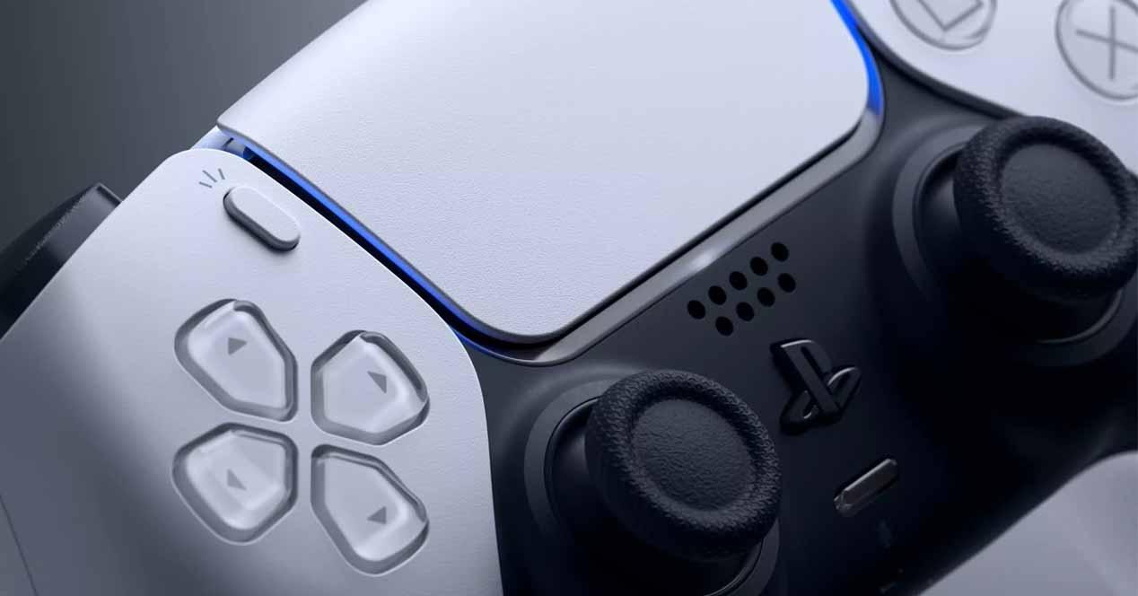 Sony advierte a usuarios de India que consolas PS5 no tendrán garantía
