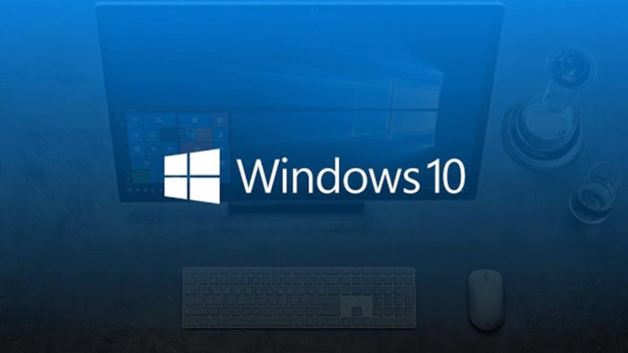 Windows 10: Última actualización elimina los certificados del sistema