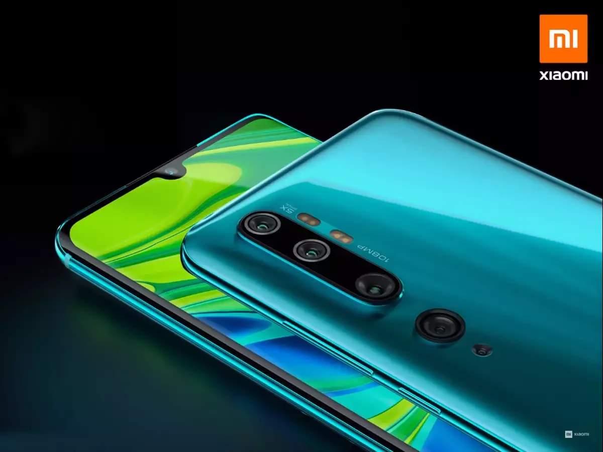 Xiaomi Mi 11 la mejor opción en materia fotográfica