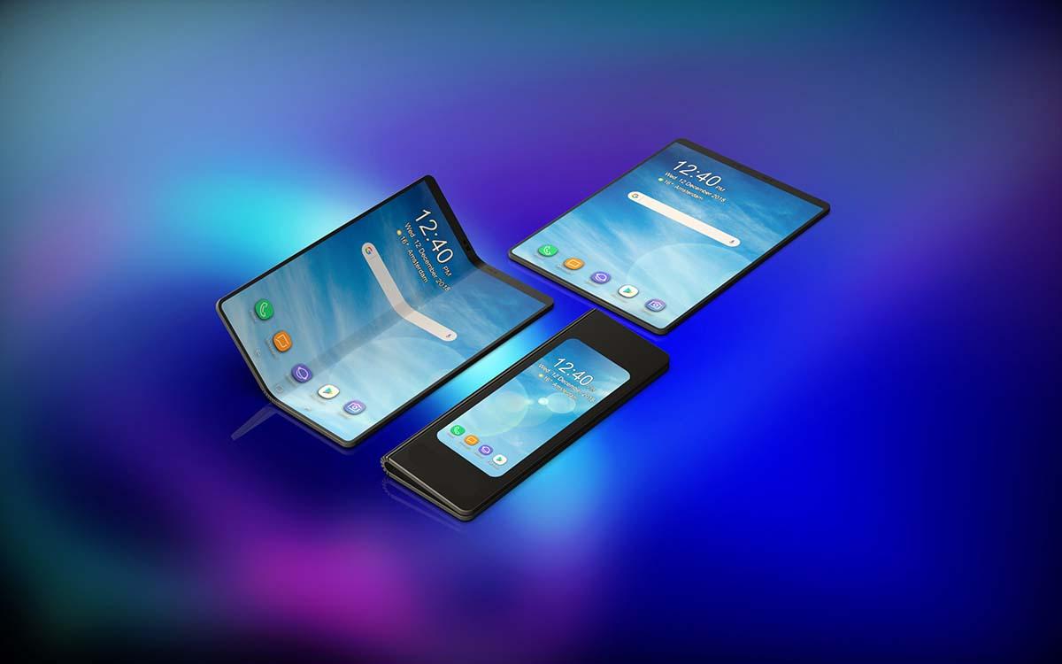 Galaxy F62 el nuevo miembro de la serie de Samsung