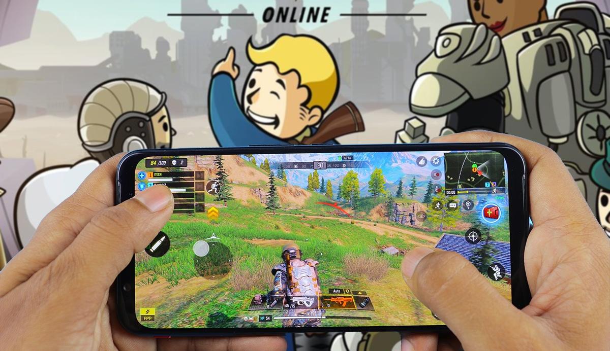 Nintendo, Microsoft y Sony se juntan para aumentar la seguridad de los juegos online