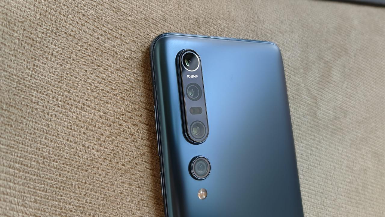 Xiaomi Mi 11 será lanzado el 29 de diciembre según rumores