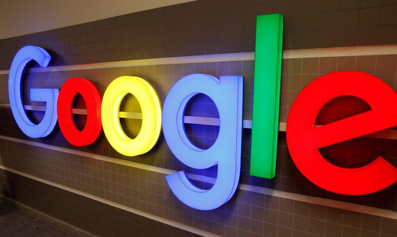¡De terror! Plataforma de Google cae y el mundo colapsa