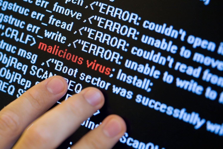 Microsoft asegura que el nuevo programa maligno afecta a miles de usuarios de Chrome, Firefox y Edge