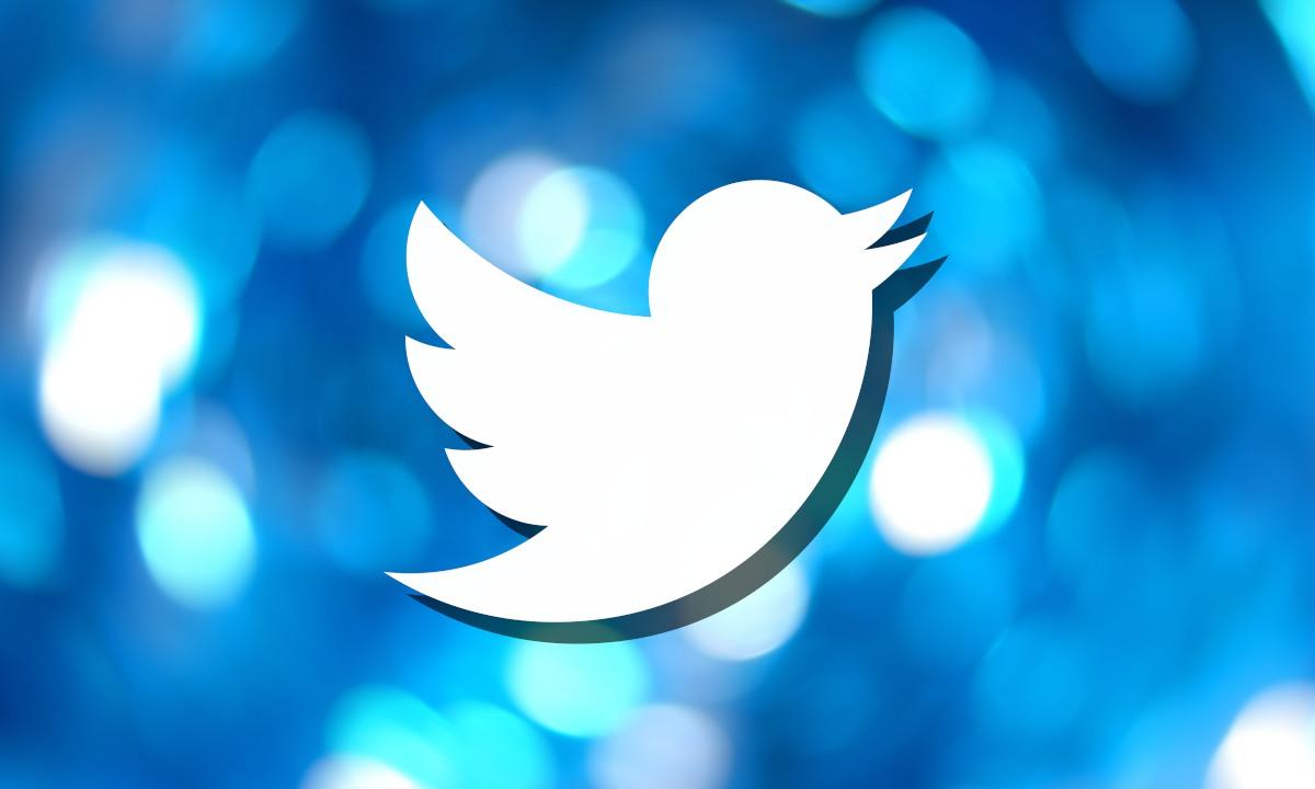 ¡Increíble! Ahora Twitter tiene nuevas funciones para los usuarios de iPhone