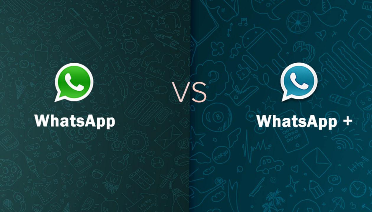 ¡Increíble! Así puede volver a ver los mensajes eliminados en WhatsApp Plus