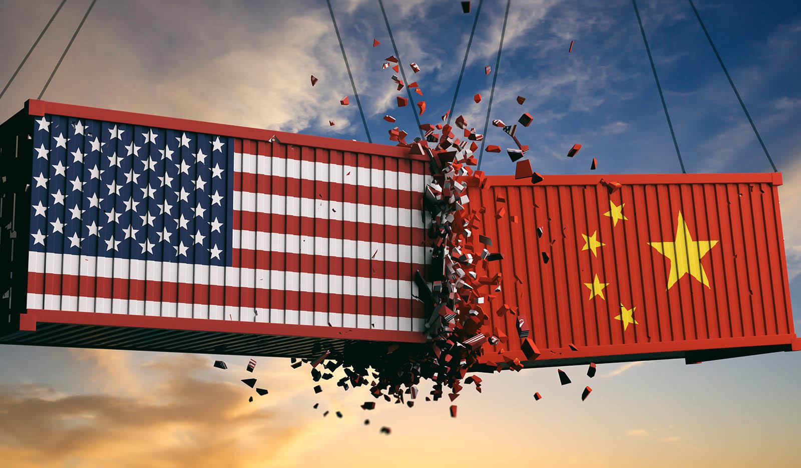 Donald Trump da su último golpe a Huawei y cancela licencia para trabajar con fabricantes asociados
