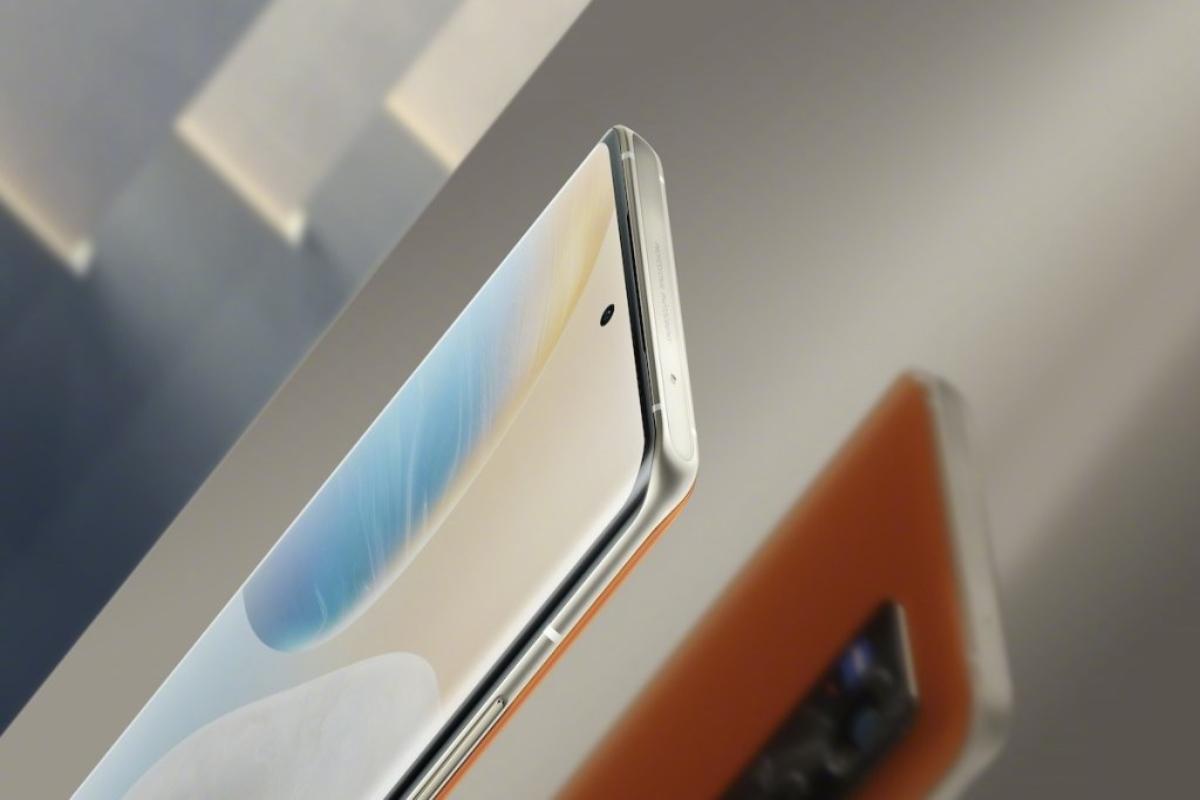 Vivo presenta su nuevo dispositivo de gama alta el X60 Pro Plus