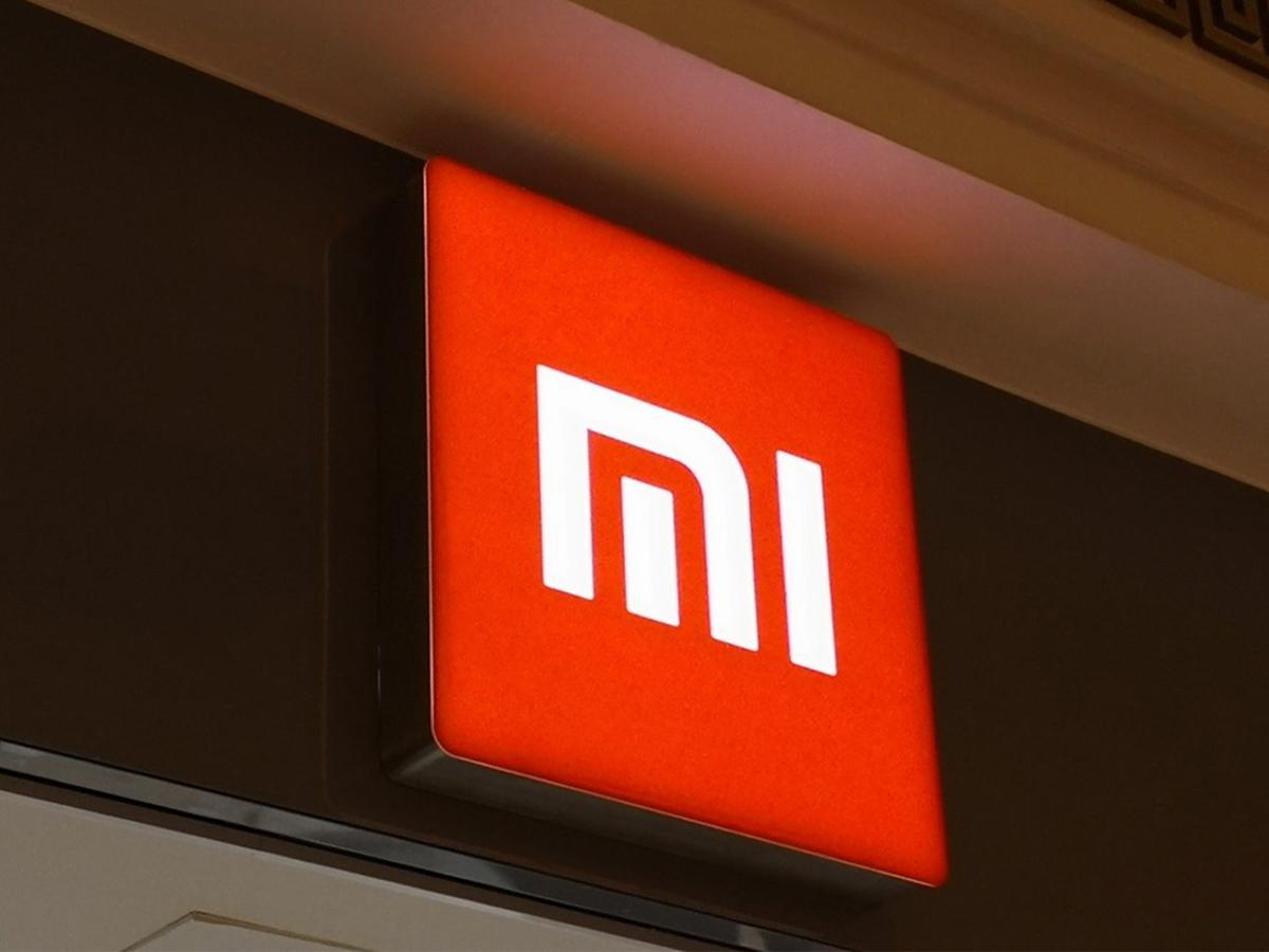 Xiaomi planea revolucionar el sistema de carga rápida en los móviles de próxima generación