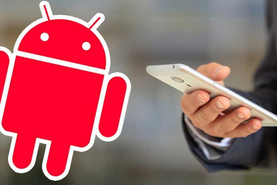 ¡Alerta! Descubren aplicaciones capaces de espiar a través de dispositivos Android