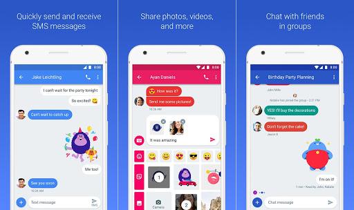 ¡Inicia la cuenta regresiva! Google mensajes dejará de funcionar para dispositivos Android.
