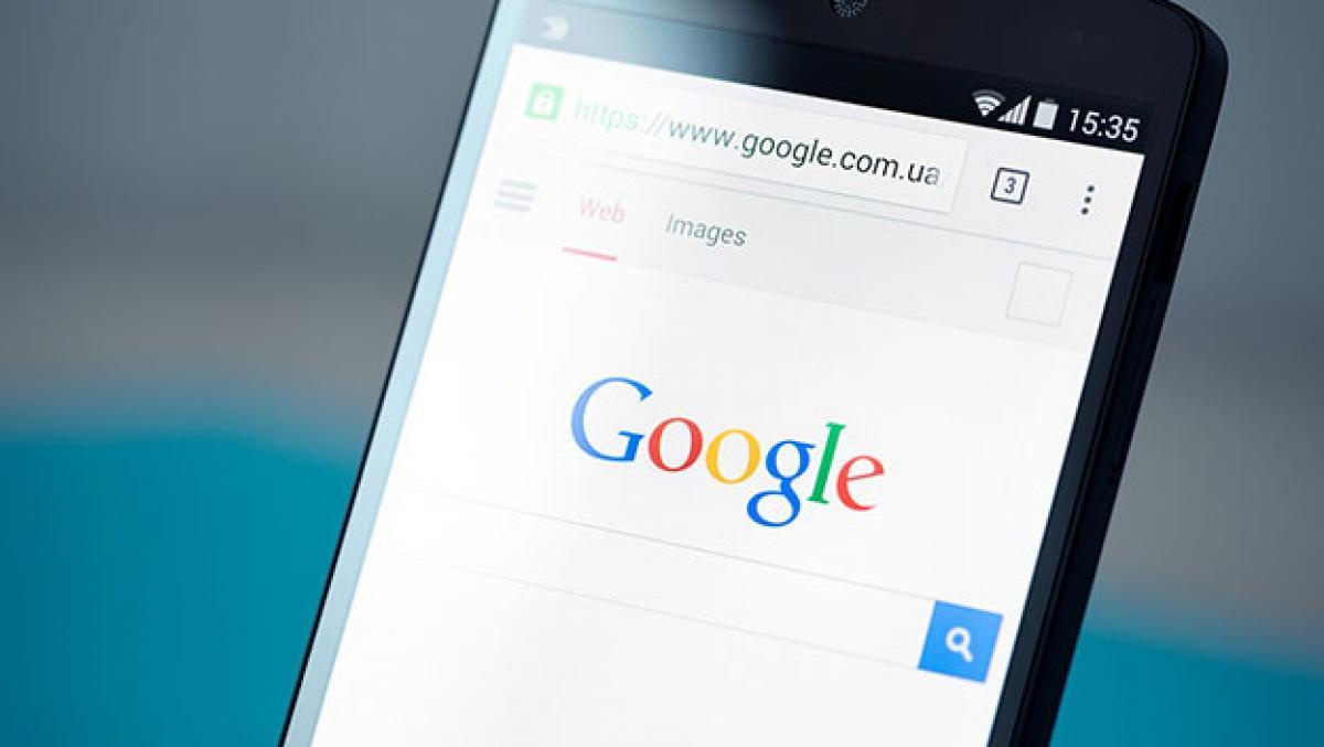 El buscador de Google se actualiza para dispositivos móvil mira su genial diseño