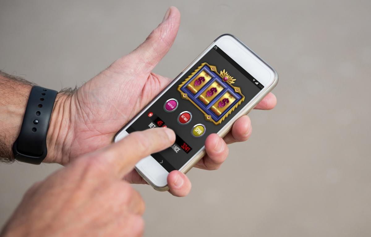 Google Play permitirá en España los juegos de azar y de apuestas