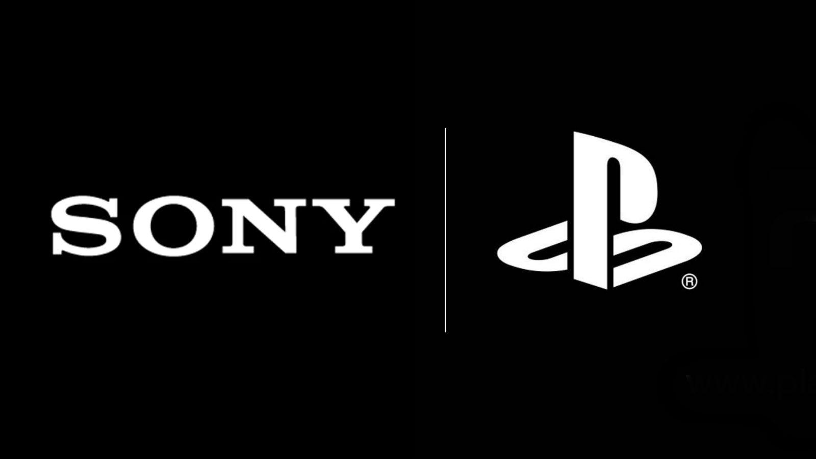 Sony revela las fechas para alguno de sus nuevos lanzamientos en PS5