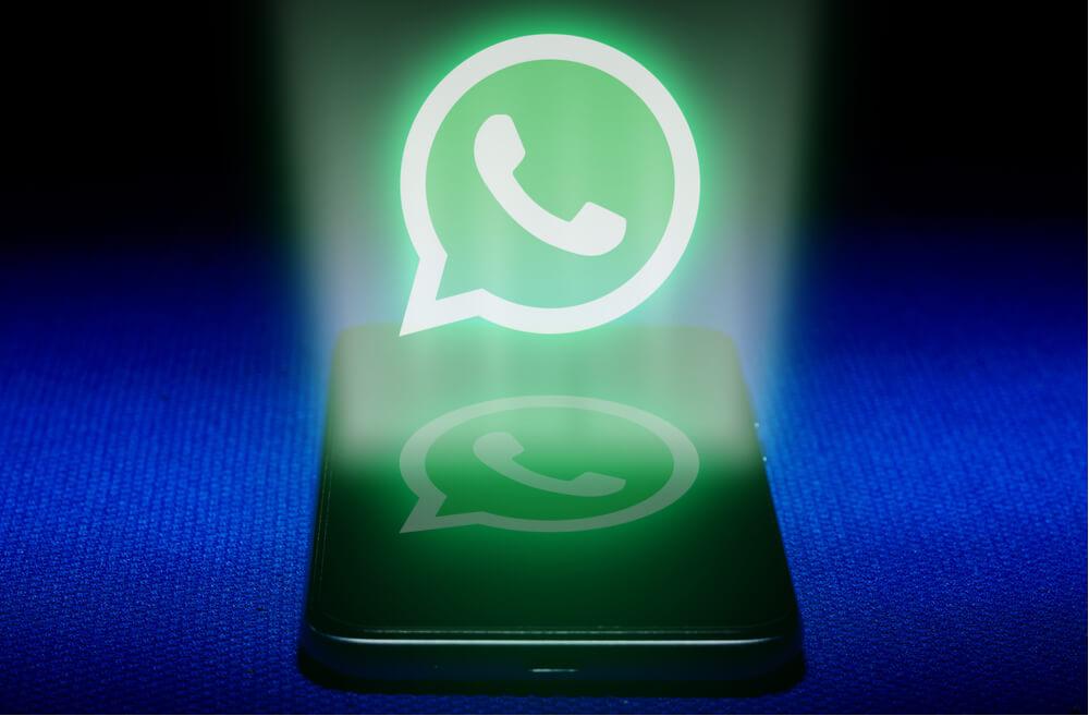 ¡Alerta! Archivos mp4 y números de teléfono de WhatsApp se filtran en las búsquedas de Google