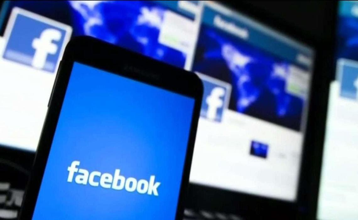 Facebook News llega a Reino Unido y planea invadir otras naciones europeas